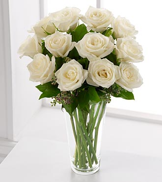 Send beautiful white roses by vizagfood there are the variety of flowers available in white rose and multicolored roses etc now buying a variety of roses is as trouble free through vizagfood mightylinksfo