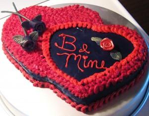 5 jan valentine-cakes-designs