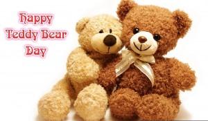 Happy-Teddy-Bear-Day-2018-Shayari-in-Hindi-English-font-for-lovers