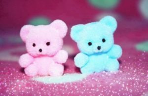 Happy-Teddy-Day-2016-Images-wallpaers-pictures-3-600x388-300x194