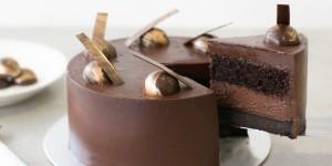 best_chocolate_cheesecake_baking_class_singapore