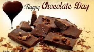 chocolate-day01-320x180