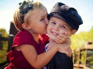 happy-kiss-day-1518421912