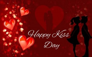 happy-kiss-day-2018-status-for-whatsapp-facebook-in-hindi-english-1518421912 (1)