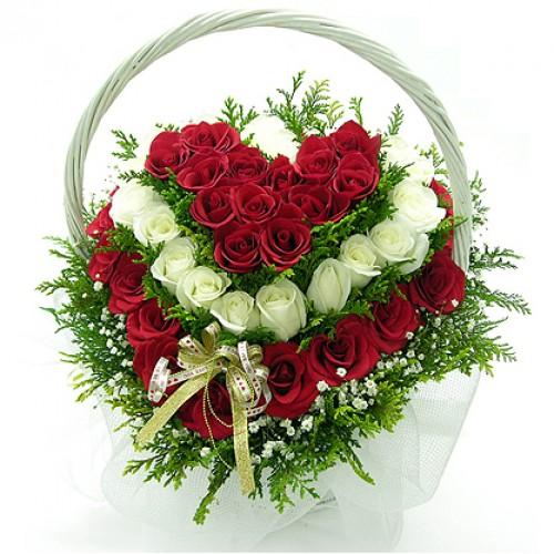 rose_basket_1