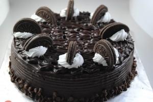 swiss_oreo_cake