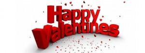 valentine-facebook-cover-2 (1)