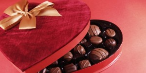 valentines-day-chocolate-box_article1