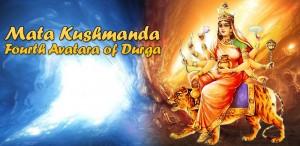 4th-avatar-of-durga-devi-mata-Kushmanda