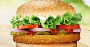 Featured-image-10-Veggie-Delight-Burger