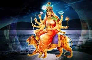 Giver-of-siddhis-and-riddhis