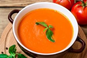 Healthy-Cream-of-Tomato-Soup