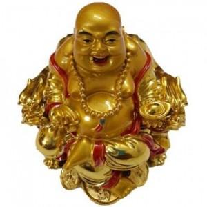 Laughing Buddha-420x420