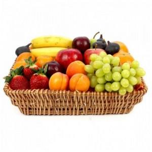 Mixed Fruits-700x700