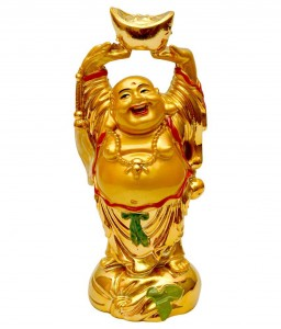 Vashoppee-Laughing-buddha-SDL882815159-1-7d820