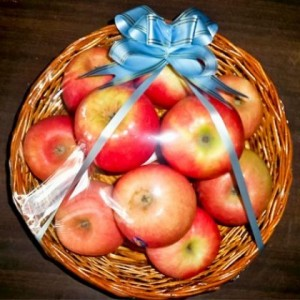 apple1-420x420