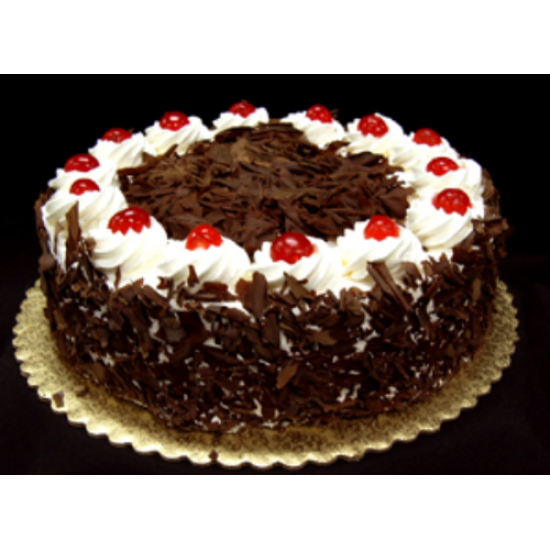 black-forest-cake-550x550