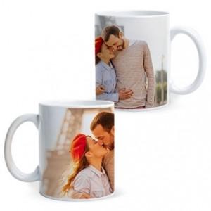 blank-couple-mugs