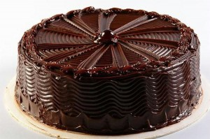 chocolate-truffle-cake-1