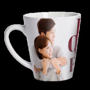 latte-mug_happy-love
