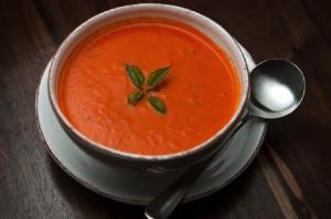 tomato-soup-image