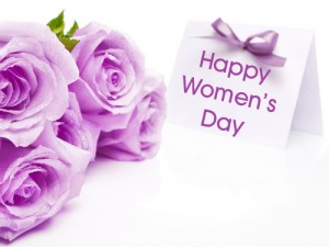 women_s-day_2015_08-mar