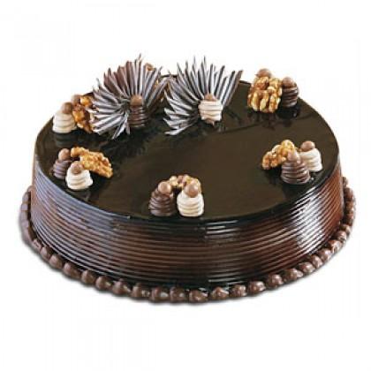 Chocolate Truffle-420x420