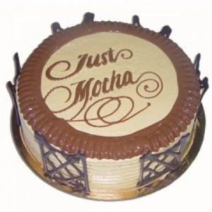 Mocha Chocolate-420x420