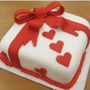 love gift-420x420