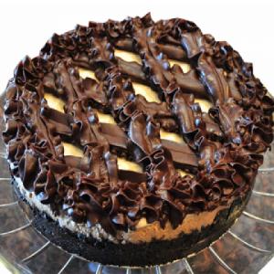 Chocolate Espresso Cake-420x420
