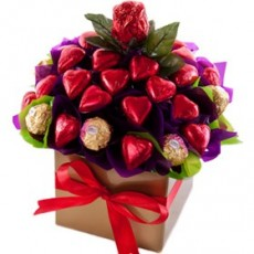 Chocolate Bouquet14-230x230