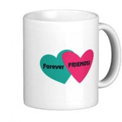 Friends Special Mug-420x420
