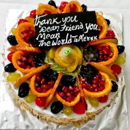 fruit cake-420x420