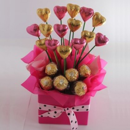 Chocolate Bouquet10-420x420