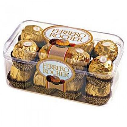 Ferrero Rocher 16-420x420