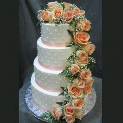 Grand Wedding-420x420
