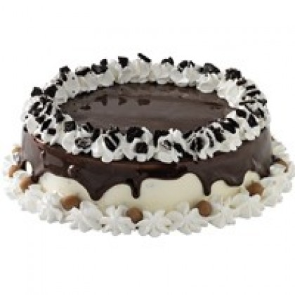 chocolate icre cream cake-420x420