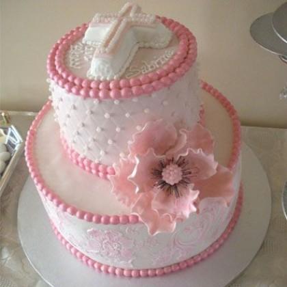 X-Mas Cake-420x420