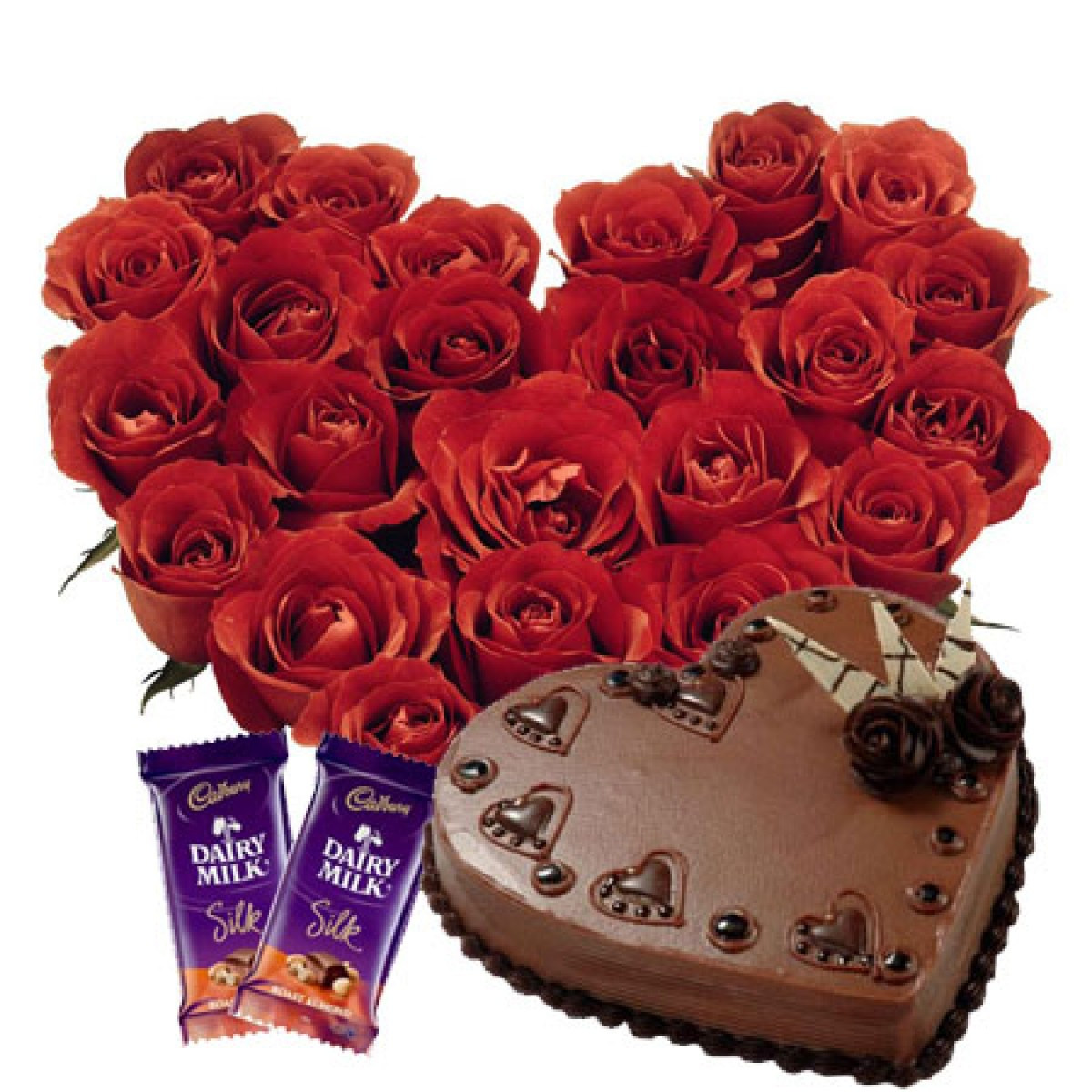 Send Online Valentine Day Gift For Him In Vizag Visakhapatnam